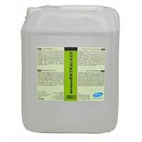 Средство от известнякового налета посудо- и стекломоечных машин EcosolENTKALKER (1,4 кг и 14 кг)