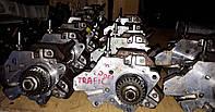 Топливный насос Renault Trafic 2.0 dci 07->10 Оригинал б\у 8200803375