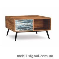 Журнальный столик Mezo LAW-1 (Halmar)