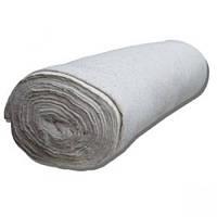 Хлопчатобумажная ткань вафельная полотенечная