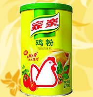 Куриный бульон, JiaFeng, Китай,1кг, Ч