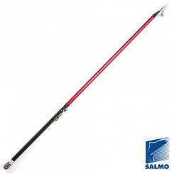Удилище SALMO DIAMOND BOLOGNESE MEDIUM 600 2228-600