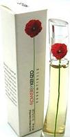 Женская парфюмированная вода Kenzo KENZO FLOWER BY ESSENTUEL, 45 мл.