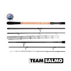 Удилище TEAM SALMO ENERGY Feeder 180 TSEN180-420