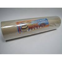 Пергамент коричневый 40 мкм 42 сантиметра (200 метров)