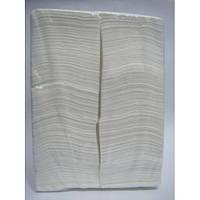 Целлюлозные салфетки бумажные однослойные 24х24 сантиметра 500 листов