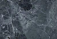 Плитка талькомагнезит Tulikivi BLUE M10L/TBH 300х300х10мм щеточная обработка (цена за 1 м.кв.)