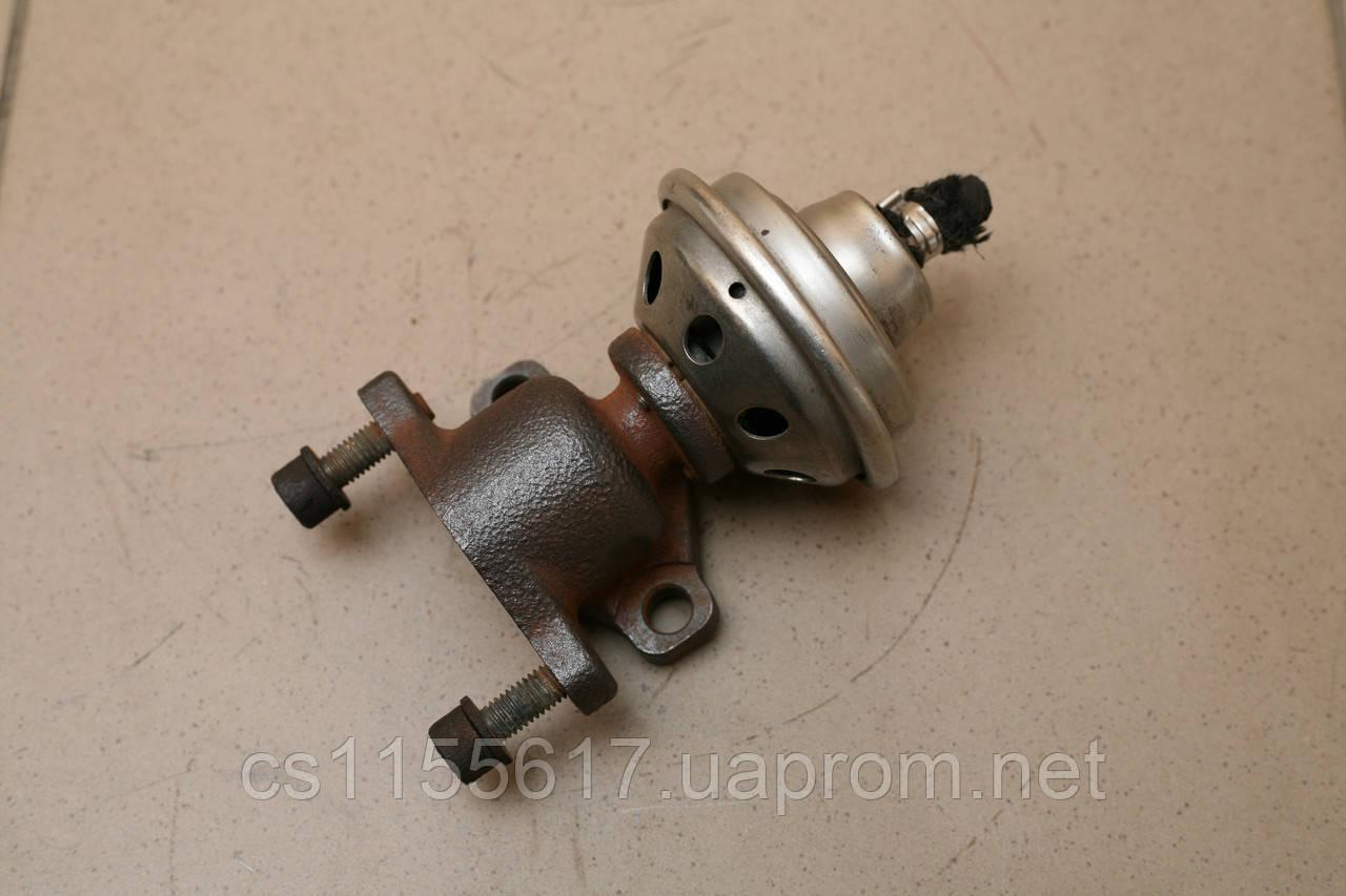 Клапан EGR / Клапан системы рециркуляции ОГ VW AUDI 1.9 TDI