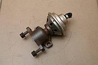 Клапан EGR / Клапан системы рециркуляции ОГ VW AUDI 1.9 TDI, фото 1