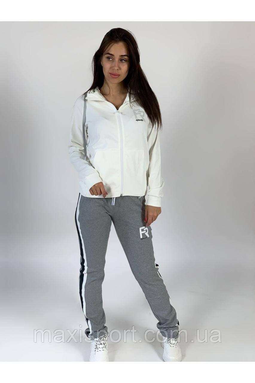 Женский спортивный костюм Freever (5702)