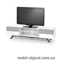 ТВ тумба STONNO RTV-1 (Halmar)