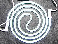 CCFL 12W спираль лампа запасная ультрафиолетовая люминесцентная с холодным катодом