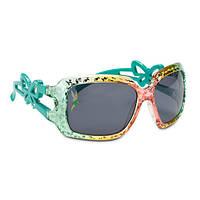 Сонцезахисні окуляри Феї Дісней