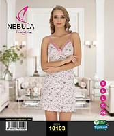 ce3da9f0ca662f3 Байковые теплые ночнушки женские в Украине. Сравнить цены, купить ...