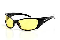Мужские солнцезащитные очки 6618c4 SKL26-147557
