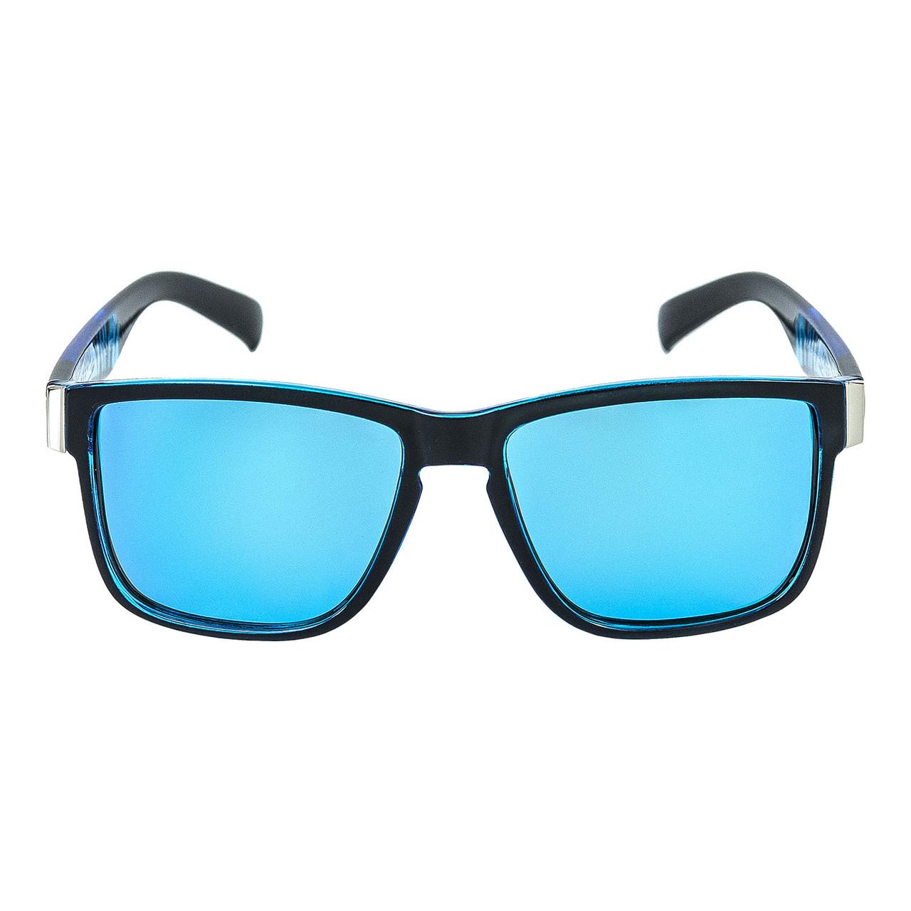 Солнцезащитные Очки с Поляризацией Dubery (D518) Голубые