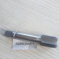 Метчик  машинно-ручной М30х2 Р6М5