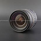 Tamron AF 17-50mm f/2.8 LD XR Di II SP , фото 4
