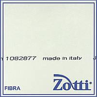 Гранитоль FIBRA. (Италия)
