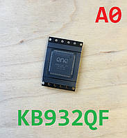 Микросхема KB932QF A0