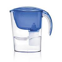 Фильтр для очистки воды Барьер +1 катридж