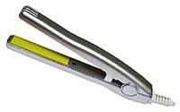 Выпрямитель для волос HILTON HC 2374