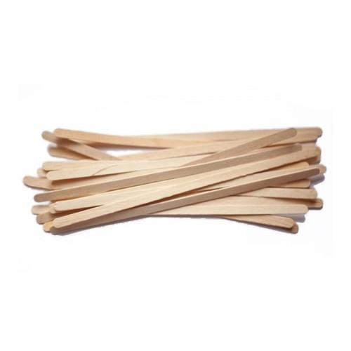 Купить одноразовые деревянные мешалки и палочки для кофе и чая