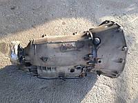 АКПП Mercedes W220, W210, 320CDI коробка передач 722.626 0, 2202701300, R1402712601, R2202710001, A2202500302