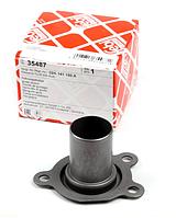 Опора шаровая первичного КПП VW Caddy III 1.6-2.0TDI 04-10 (21.8x47x49.1) (лейка) FEBI BILSTEIN 3548