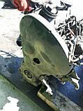 Двигатель AGR 1.9TDI SKODA OCTAVIA TOUR VOLKSWAGEN BORA POLO GOLF IV 4, фото 3
