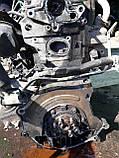 Двигатель AGR 1.9TDI SKODA OCTAVIA TOUR VOLKSWAGEN BORA POLO GOLF IV 4, фото 4