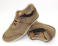 Стильные мужские туфли для повседневной носки