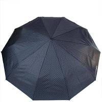 Зонт женский автомат h.due.o (АШ.ДУЭ.О) hdue-621-3