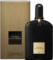 Парфюмированная вода Tom Ford Black Orchid EDP 100 ml