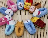 Домашня дитяче взуття оптом