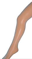 """Колготки, """"Gatta"""" 128-134 см .Детская одежда оптом"""