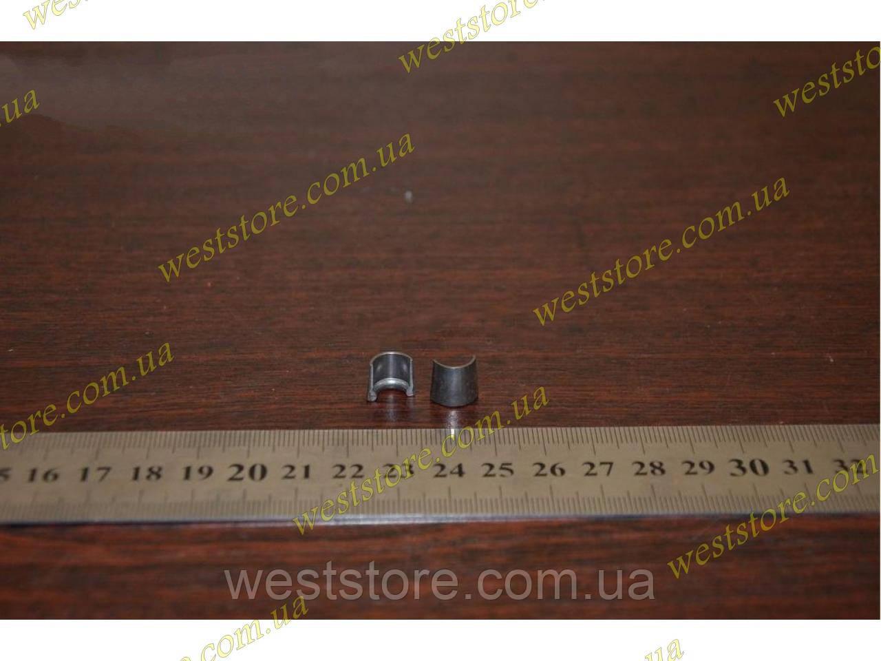 Сухарь клапана Ваз 2101 2102 2103 2104 2105 2106 2107 АвтоВаз