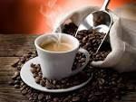 Кофе - напиток для всех.