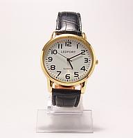 Часы наручные LEDFORT мужские