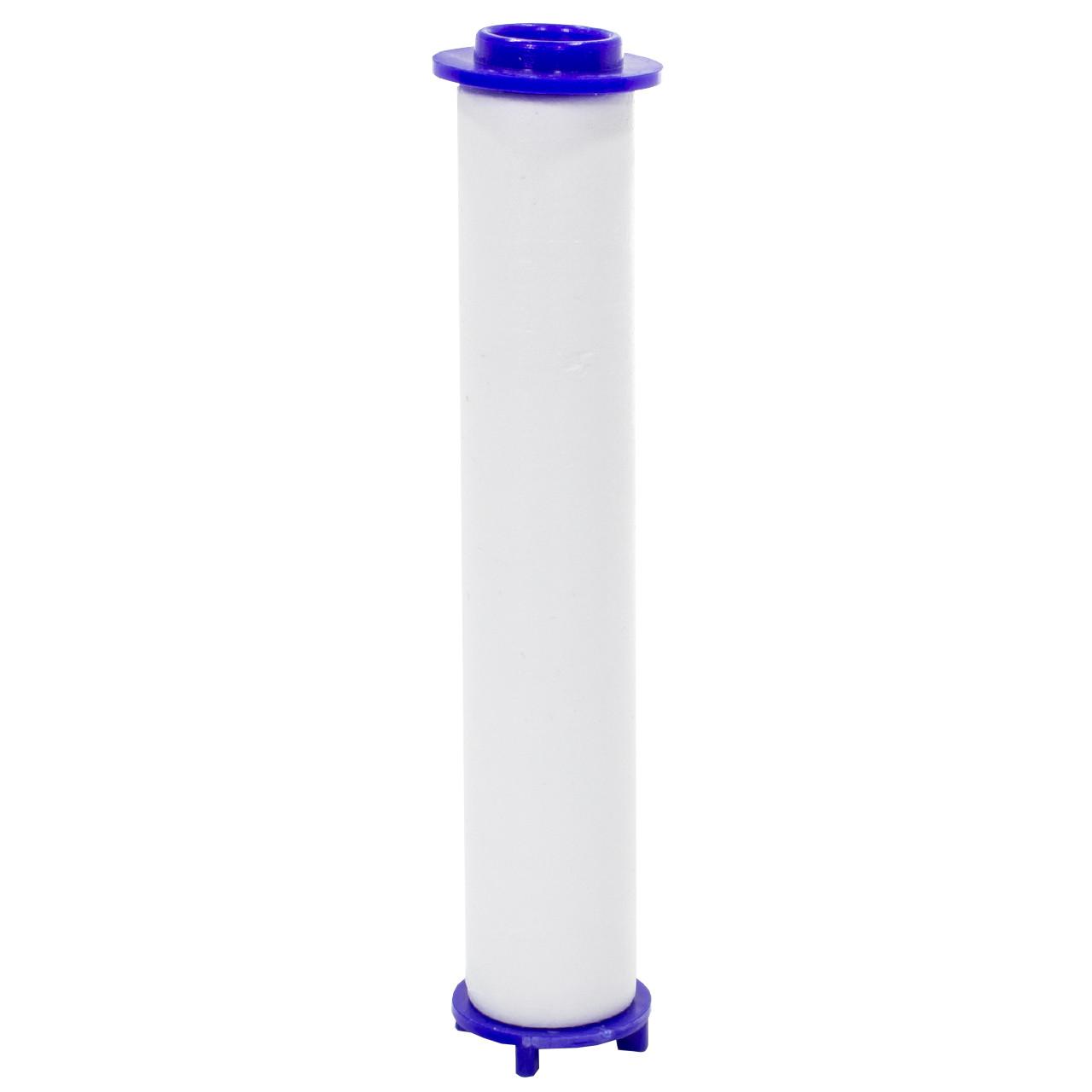 ϞФильтр Ginetarr губчатый для очистки проточной воды для ванной дома