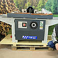Фрезерный станок FDB Maschinen MX 5117, фото 2