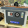 Фрезерный станок FDB Maschinen MX 5117, фото 8