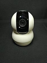 IP поворотная камераWiFi Smart Camera iCSee FullHD/Ночная съемка/WiFi/Запись звука