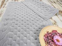 Набор ковриков, Maco erguvan gri, Турция