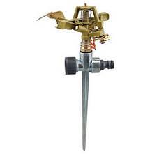 Ороситель Фрегат металлический (8105D)
