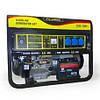 Бензиновый электрогенератор FORTE FG6500E, фото 2