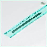 Плоский рулон для паровой и ЭО стерилизации SteriDiamond (55 мм х 200 м)