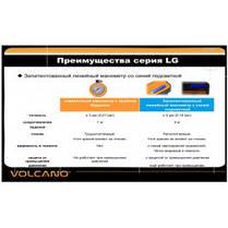 Автомобильный компрессор Volcano LG500S, фото 3