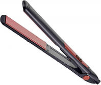 Выпрямитель для волос 30 Вт MAGIO MG-570R