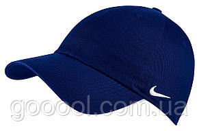 Бейсболка мужская Nike Heritage 86 Cap 102699-419